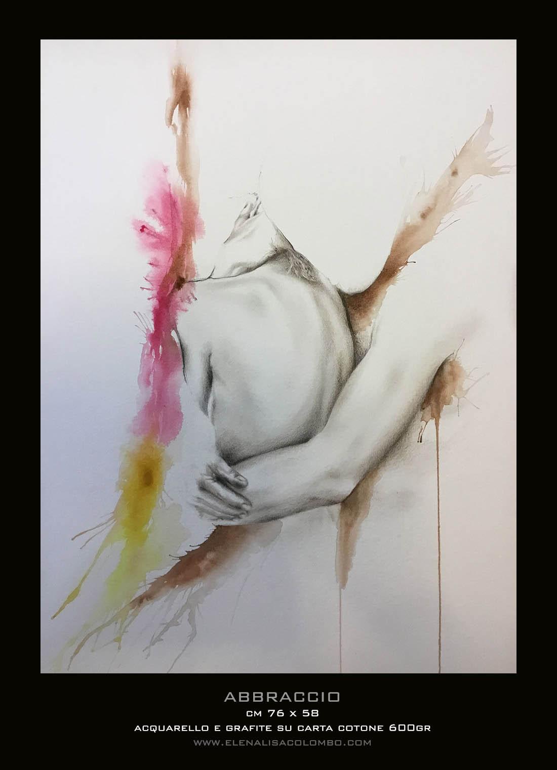 abbraccio-2